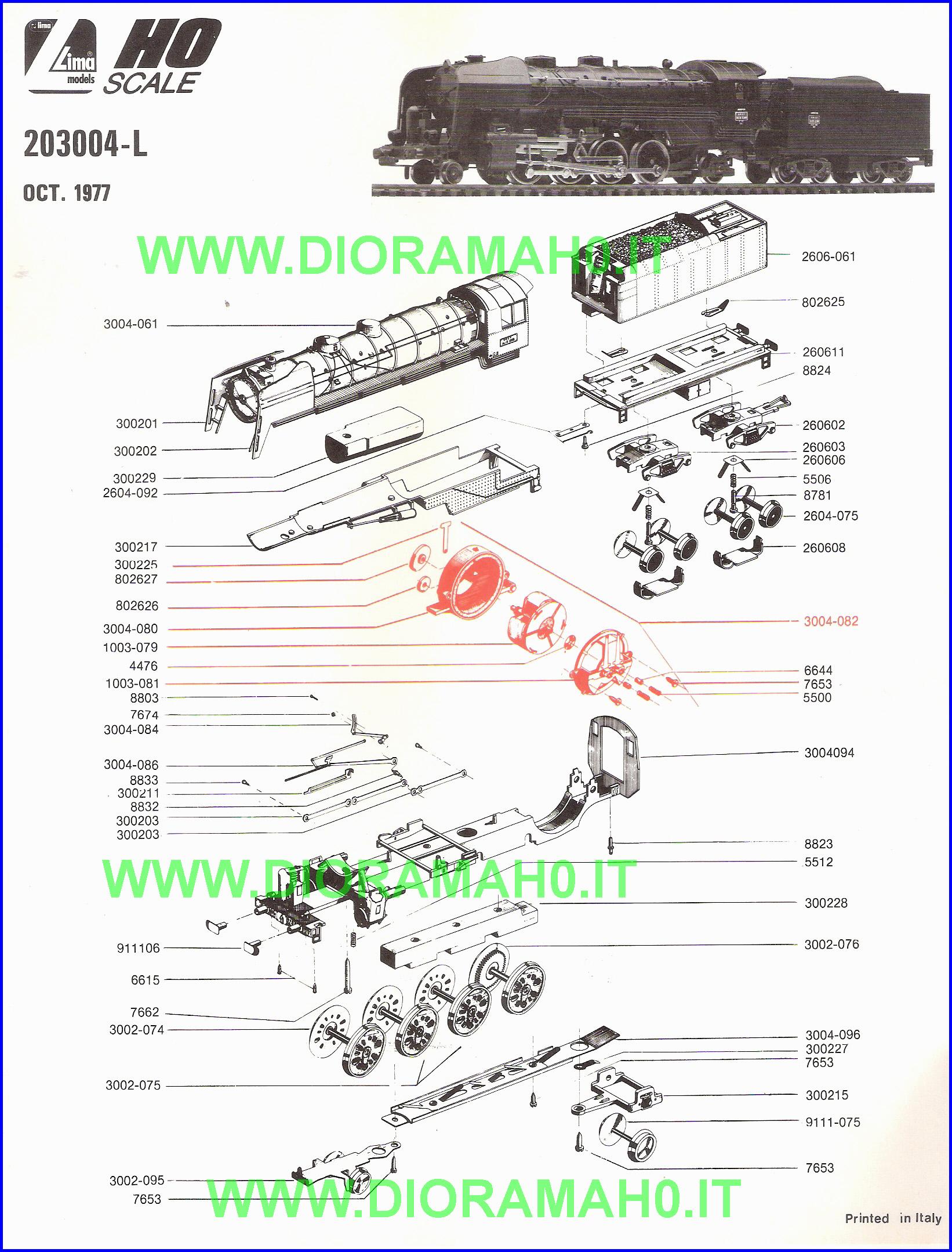 203004-L 1977
