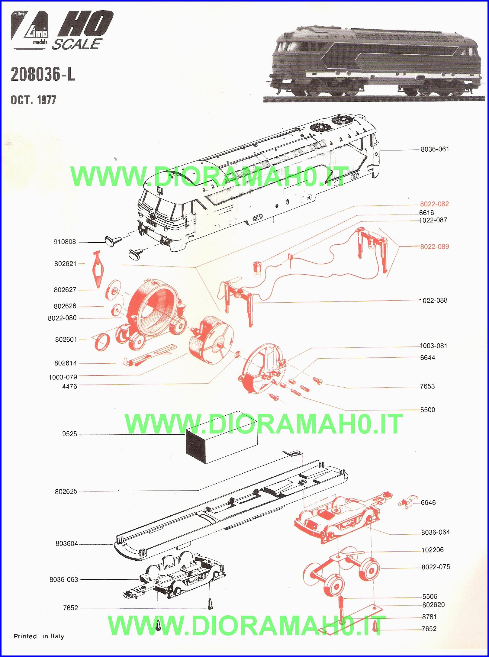 208036-L 1977