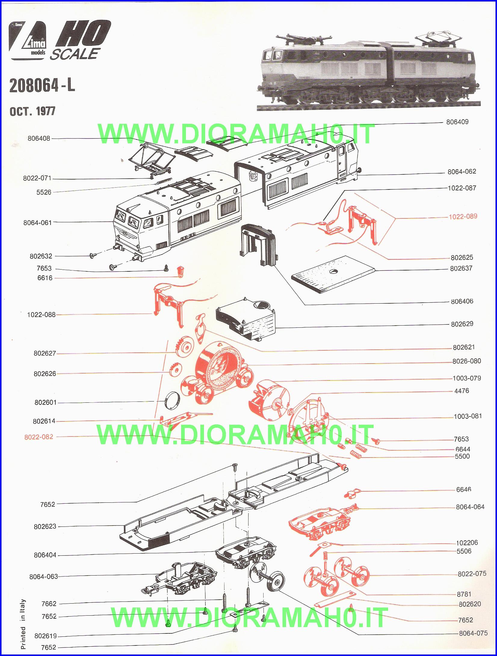 208064-L 1977