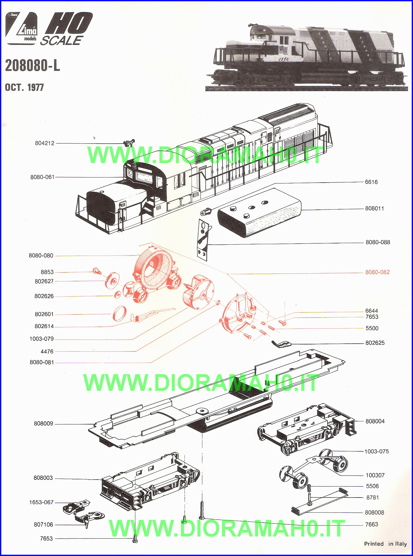 208080-L 1977